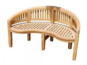 Achla Designs Monet Bench