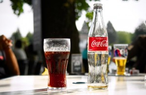 7 things you should know about using Coca-Cola