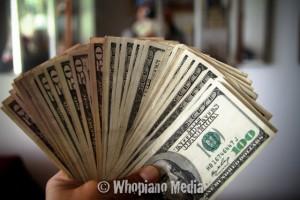 12 easy ways to make money online quick