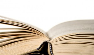 Top 12 best books to read in 2015 in reviews