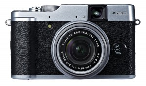 top 12 best digital compact camera in 2018 review
