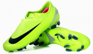 Top 10 Best Football Boots & Soccer Boots in 2018 Review