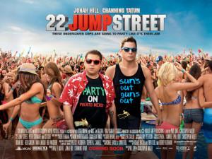 22-jump-street-quad-poster
