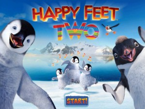 I-don-t-know-what-to-name-it-happy-feet-2-34103531-2048-1536