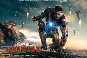 Iron-Man-3-Quad