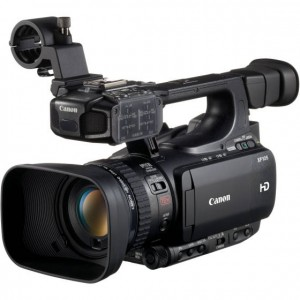 Top 10 Best Camcorders | Video Record in 2018 Reviews