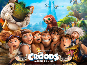 the-croods_1363847487