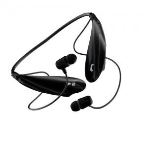 LG Tone Ultra HBS-800
