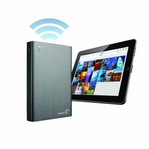 Top 10 Best External Hard Drives For Windows And Mac Computer 2017 Review