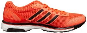 Adidas adizero Adios Boost 2 .0
