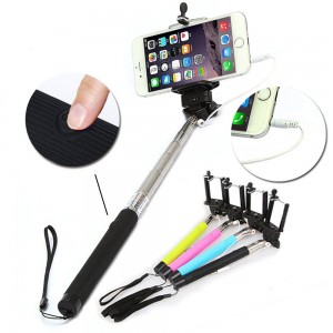 Bengoo Adjustable Phone Holder