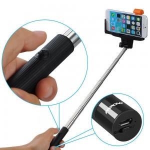 MPow iSnap Selfie Stick