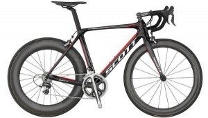 Top 10 Best Road Bicycles 2017 Review
