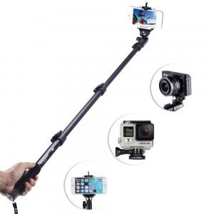 URPower Monopod Selfie Stick