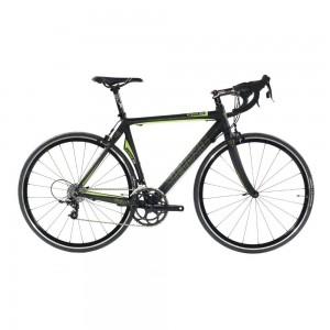 VeloVie Vitesse 300 Carbon SRAM Apex Road Bicycle