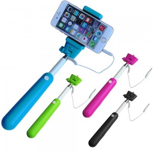 VersionTech Selfie Stick Extendable Handheld Holder
