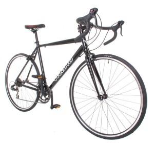 Vilano Shadow Road Bike – Shimano STI Integrated Shifters
