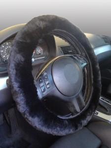 Top 10 Best Steering Wheel Covers in 2018 Review