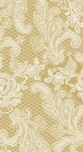 4 . Royal legant Guest Towels