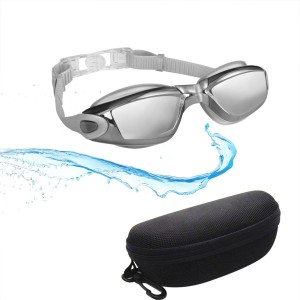 Adult Swimming Googles from IORCA