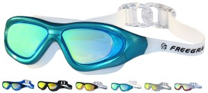Freegrace Swimming Googles