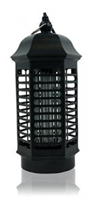 Vectorfog T11 Insect and Mosquito Trap