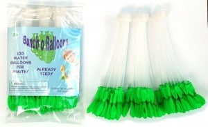 Top 10 best water balloons in 2016 reviews