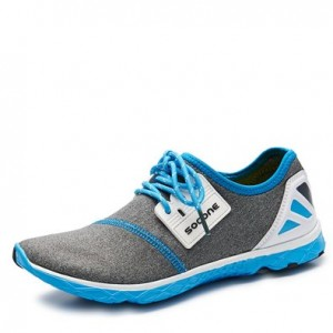 Women's Massage Running Shoe from Aleader