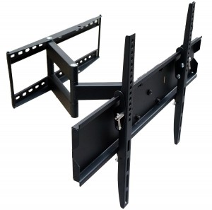 Top 10 Best TV Wall Mounts Suite for Office and Home 2018 Reviews