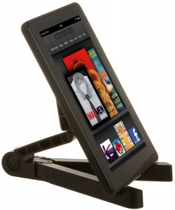 Amazon Basics Adjustable Stand