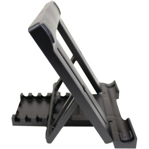 Ape Case Mobile Device Stand – Black (ACS711T)