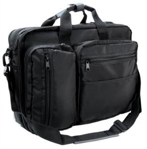 Austin Levi Laptop Bag from Waterproof Material