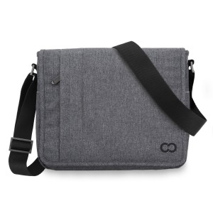CaseCrown Messenger Bag