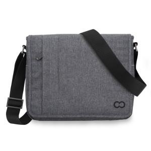 CaseCrown Messenger Bag