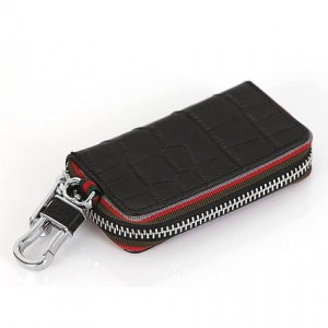 GACompany Men Kind Smart Key Case