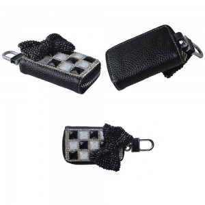 Kaka Smart Key Case