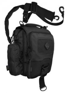 Kato Tablet Messenger Bag