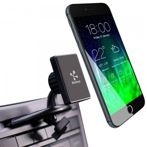 Top 10 Best Magnetic Car Mount Holder For Android and iOS Mobile Device 2017 Review