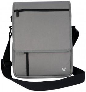 V7 Over Shoulder Water Resistant Messenger Bag