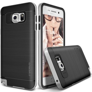 Verus Galaxy Note 5 Case