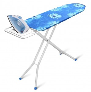 YBMHome Ironing Board and Cover