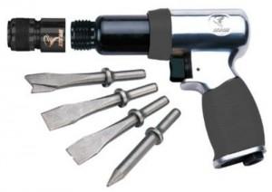 ATD Tools 2151 Air Hammer