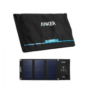 Anker PowerPort Solar Panel