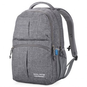 Top 10 Best Backpacks For College 2018 Review