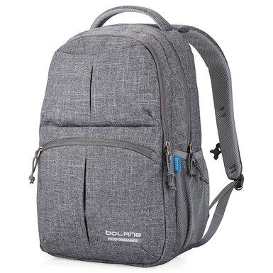 Top 10 Best Backpacks For College Student 2020 Reviews