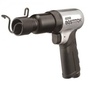 Bostitch BTMT72394 Air Hammer