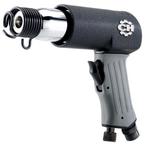 Campbell Hausfeld Commercial CL153400AV AIr Hammer