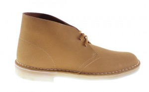 Clarks Men's Desert Boot 26069977