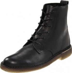 Clarks Men's Desert Mali Boot