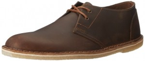 Clarks Men's Jink Oxford